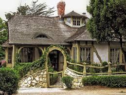 Storybook Floor Plans Best 25 Storybook Cottage Ideas On Pinterest Storybook Homes
