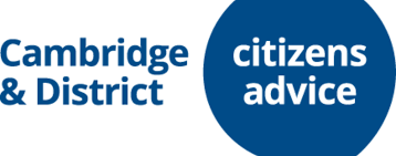 citizens advice bureau free advice and support near cambridge district citizens advice