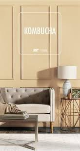 http www behr com colorfullybehr color month gold hearted