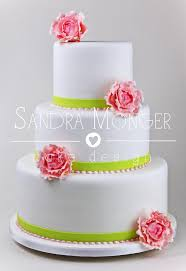Wedding Cake Green Wedding Cake Gallery