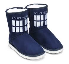 ugg sales figures 18ec tardis boot slippers jpg