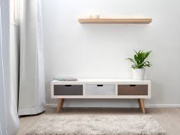 floating shelves mocka nz