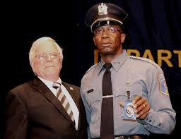 nj corrections officer n j grandpa becomes oldest rookie corrections officer ny daily news