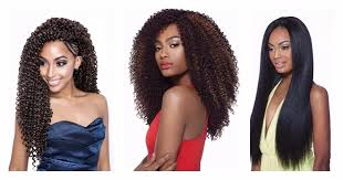 best hair for crochet braids picking the best hair for crochet braids naija ng