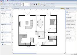 floor plan designer 16 fresh floor plan designer free karanzas com
