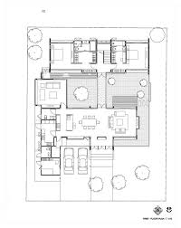 architect plans 552 best house plan images on architecture