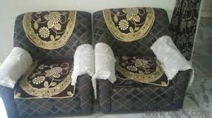 want to sell my sofa i want go sell my sofa set urgently gently home office furniture