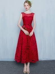 tea length dress vintage tea length dresses tbdress