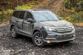 honda pilot tail light 2019 honda pilot tail light hd picture best car release news