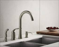 delta kitchen faucet reviews kitchen delta kitchen faucets lowes kitchen faucets reviews