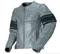 perforated leather motorcycle jacket icon pursuit perforated leather motorcycle jacket motorcyclegear com