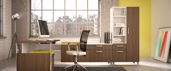 Office Desks Calgary Logiflex Line Comes To Calgary Source Office Furniture