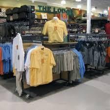 Barnes Crossing Tupelo Ms U0027s Sporting Goods Sports Wear 1001 Barnes Crossing Rd