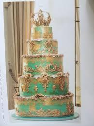 wedding cake lewis 20 best cake artists images on amazing cakes