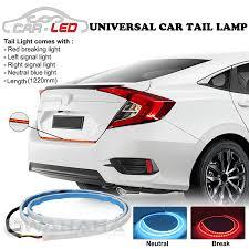 jenis kereta mitsubishi brake lamp price harga in malaysia lelong