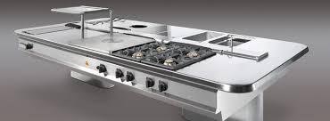 equipement professionnel cuisine equipement matériel chr pour les metiers de bouche