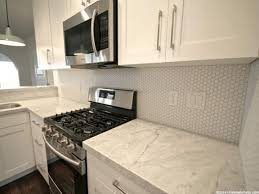 kitchen faucet with soap dispenser tiles backsplash backsplash kitchen photos cabinet estimator