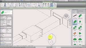 autodesk revit 2016 for mep building you foundation in mep loop