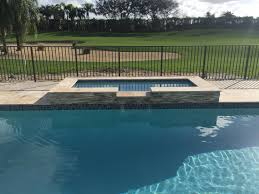 home design and remodeling show fort lauderdale aquafresh pools u2013 your pool company