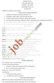 latest resume format 2015 for experienced crossword sle rn resume 21 resume sle nurse for nurses nurse crossword