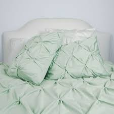 Crane And Canopy Duvet 171 Best Bedroom Images On Pinterest Duvet Cover Sets Duvet
