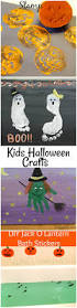halloween crafts for kids that mom will love too u2022 midgetmomma
