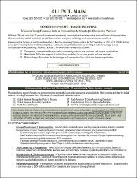 sle resume cost accounting managerial emphasis 13th amendment 92 best resume exles images on pinterest resume exles