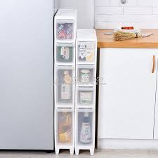kitchen storage cabinets narrow 30 kitchen bathroom drawers quilted storage cabinets toilet storage narrow cabinet multi layer combination plastic cabinet