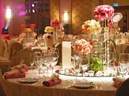 wedding and event planning how to become a wedding planner 4 things to consider before you