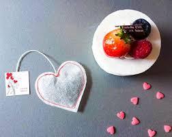 heart shaped tea bags heart shaped tea bag etsy