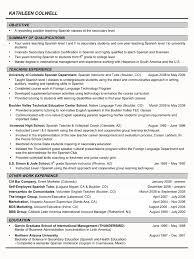 Monster Resume Samples monstercom resume templates