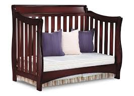 bentley u0027s u0027 series 4 in 1 crib delta children u0027s products
