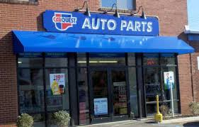 Auto Awnings Commercial Awnings Westchester County Ny Gregory Sahagian U0026 Son