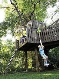 Diy Backyard Playground Ideas 15 Diy Ideas To Create A Heavenly Backyard Tree Houses