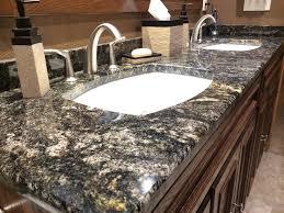 Bathroom Granite Countertop Home Granite Direct