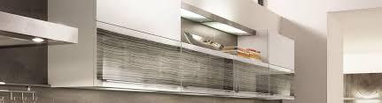 haut de cuisine meubles hauts de cuisine placard haut de cuisine avec amortisseur