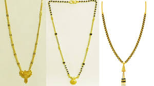 lady gold necklace images Beautiful gold chain jewellery designs for women jpg