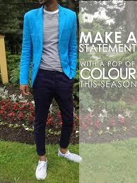 Men S Office Colors by Men U0027s Office Wear The Journal