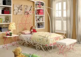fairy bed hokku designs fairy tale twin canopy bed reviews wayfair