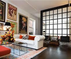 home decorating ideas for living room corner your home ideas for info home decorating ideas living room