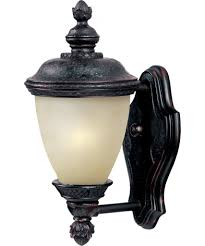 Design For Outdoor Carriage Lights Ideas Exterior Carriage Lights Marceladick