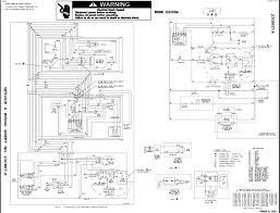 whirlpool cabrio wiring diagram speed queen washer wiring diagram