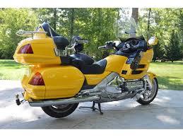 2005 honda gold wing 1800 trenton ga cycletrader com