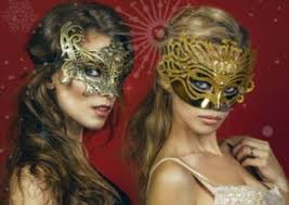 Christmas Party Nights Manchester - moulin masquerade ball christmas parties 2017 at sheridan suite