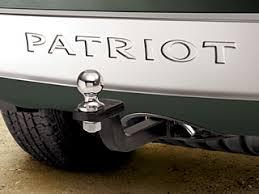 jeep patriot cargo mat jeep patriot cargo mat part no 82210795ab