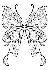 25 anti stress coloring book ideas