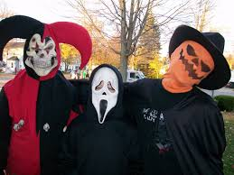 halloween spirit masks halloween costume ideas u2013 trick or treat