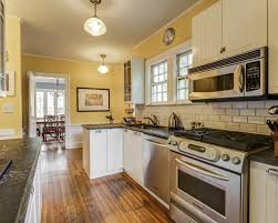 kitchen cabinets nj wholesale wholesale kitchen cabinets newark nj archives www with regard to