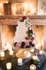 wedding cakes new orleans 37 best new orleans bakeries images on bakeries new