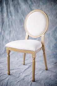 Napoleon Chair Gold Napoleon Chair Eclat Decor